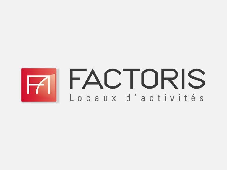 Local d'activités de 170 m² à louer à Saint Pierre du Perray () - ref : loca-orchard-b1